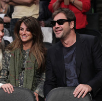 photo 11 in Javier Bardem gallery [id722783] 2014-08-19