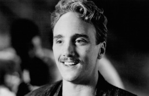 Jay Mohr pic #374878
