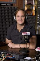 Jay Mohr pic #374879