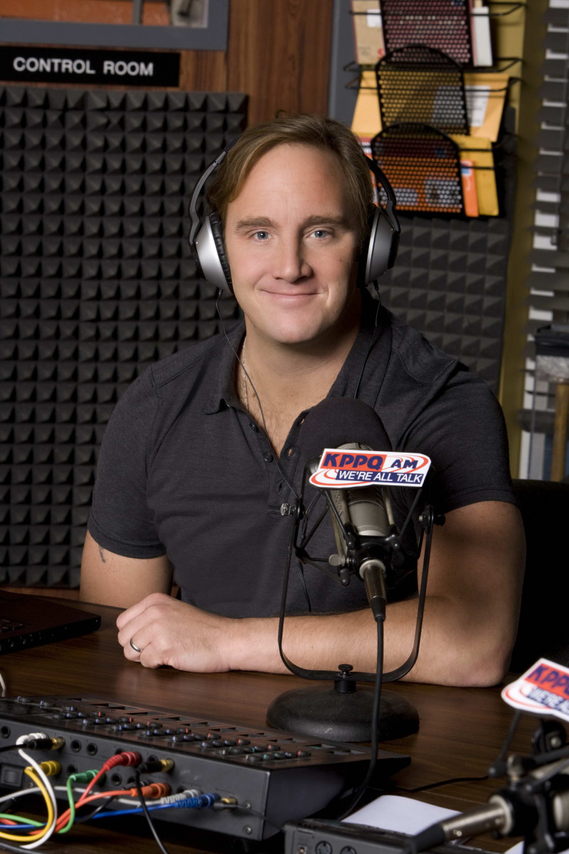 Jay Mohr: pic #374879