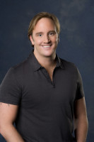 Jay Mohr pic #374876