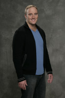 Jay Mohr pic #374875