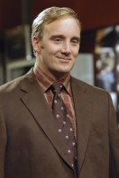 Jay Mohr pic #374874