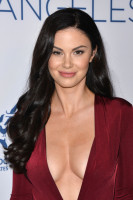 photo 15 in Jayde Nicole gallery [id897727] 2016-12-13