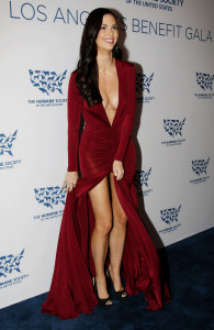photo 5 in Jayde Nicole gallery [id897728] 2016-12-13