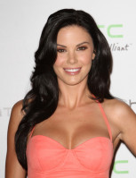 photo 8 in Jayde Nicole gallery [id898118] 2016-12-15