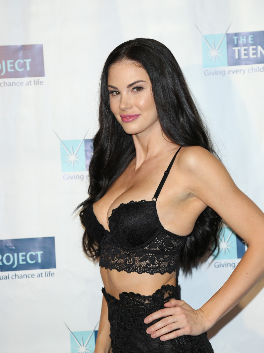 Photos Jayde Nicole Photos nudes (51 photo), Topless, Sideboobs, Instagram, bra 2019