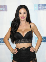 photo 22 in Jayde Nicole gallery [id813026] 2015-11-18