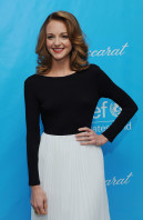 photo 10 in Jayma Mays gallery [id449303] 2012-02-20
