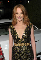 photo 17 in Jayma gallery [id387236] 2011-06-22