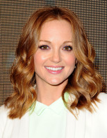 photo 4 in Jayma Mays gallery [id449310] 2012-02-20