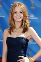 photo 22 in Jayma gallery [id350947] 2011-02-28