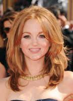 photo 20 in Jayma Mays gallery [id350987] 2011-02-28