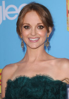 photo 23 in Jayma Mays gallery [id350930] 2011-02-28