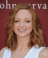 photo 18 in Jayma gallery [id387235] 2011-06-22