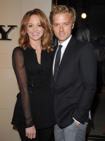 photo 6 in Jayma gallery [id449308] 2012-02-20