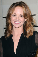 photo 5 in Jayma Mays gallery [id449309] 2012-02-20