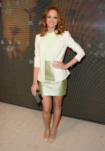 photo 4 in Jayma gallery [id452525] 2012-02-28