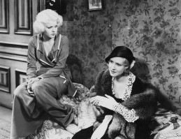 photo 19 in Jean Harlow gallery [id371542] 2011-04-22