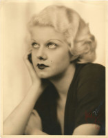 photo 26 in Jean Harlow gallery [id368699] 2011-04-18