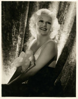 photo 24 in Jean Harlow gallery [id368713] 2011-04-18