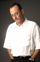 photo 8 in Jean Reno gallery [id278550] 2010-08-17