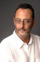 photo 6 in Jean Reno gallery [id278569] 2010-08-17