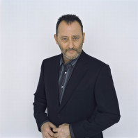 photo 11 in Jean Reno gallery [id278531] 2010-08-17