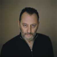 photo 22 in Jean Reno gallery [id111092] 2008-10-03