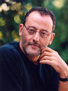 photo 4 in Jean Reno gallery [id188007] 2009-10-08