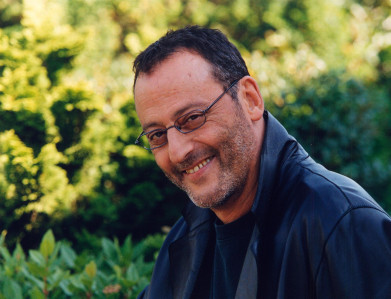 photo 5 in Jean Reno gallery [id188005] 2009-10-08