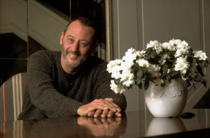 photo 26 in Jean Reno gallery [id72496] 0000-00-00