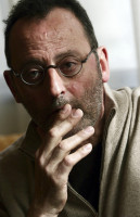 photo 15 in Jean Reno gallery [id208032] 2009-12-01