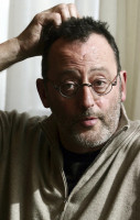 photo 17 in Jean Reno gallery [id208019] 2009-12-01
