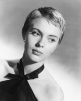 photo 19 in Jean Seberg gallery [id95481] 2008-05-25