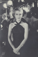 photo 6 in Jean Seberg gallery [id100908] 2008-06-27