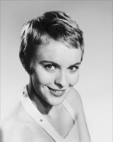 photo 4 in Jean Seberg gallery [id361130] 2011-03-24