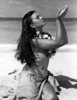 Jean Simmons pic #352420