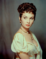 Jean Simmons pic #352356