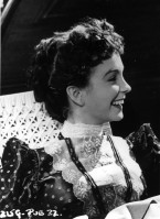 Jean Simmons pic #412657