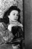 Jean Simmons pic #412658