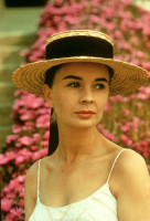 Jean Simmons pic #407555