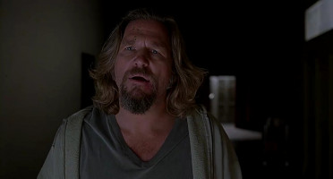 Jeff Bridges pic #286580