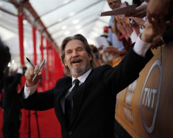 Jeff Bridges pic #286564