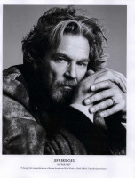 Jeff Bridges pic #353570