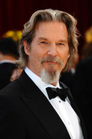 Jeff Bridges pic #351589