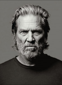 Jeff Bridges pic #230007