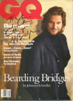 Jeff Bridges pic #286659