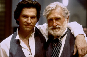 Jeff Bridges pic #286590
