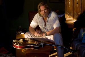 Jeff Bridges pic #286592